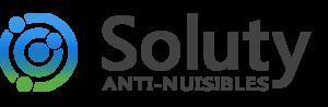 logo expert traitement punaise de lit nice